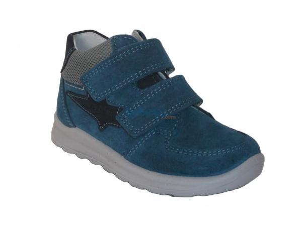 fc264f321118a Superfit 0-00325-94, celoročná obuv | Detská obuv | celoročné detské ...