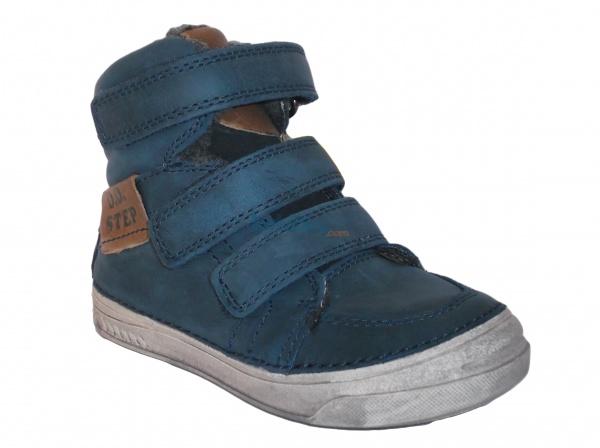 0be7be1dcfe2 D.D.Step - 040-21 M modrá