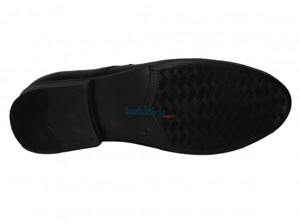 3d24d9ba9c2d Kornecki - spoločenská chlapčenská obuv