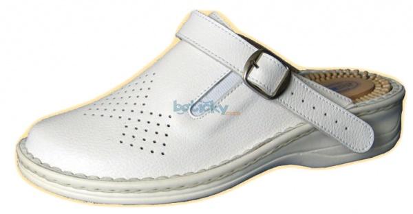26c79081aba7 Jokker 03-321 P dámska zdravotná obuv