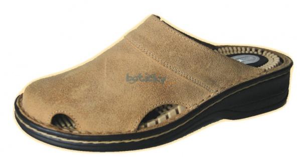 db5ce3e3f8eb2 Jokker 05-506 dámska zdravotná obuv | Zdravotná obuv | rehabilitačná ...