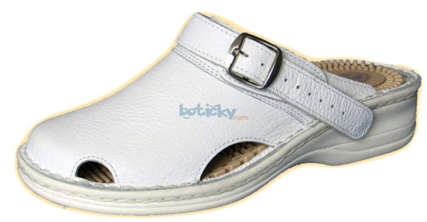 c816d631e008 Jokker 05-506 P dámska zdravotná obuv