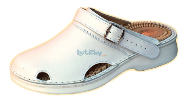 da6243facf36 Jokker 05-512 P pánska zdravotná obuv