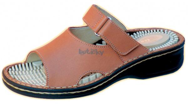 3a23626a719d Jokker 06-637 dámska zdravotná obuv