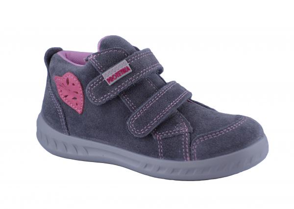 52e6deac1 Protetika - Amelia, dievčenská obuv | Detská obuv | celoročné detské ...