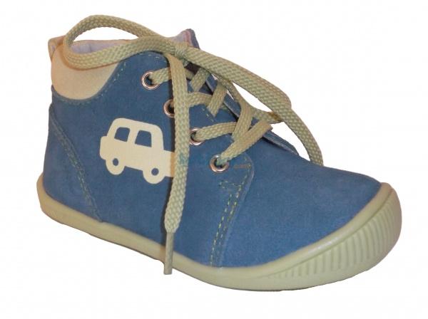 37a0b3f0e Protetika - Baby green, chlapčenská obuv | Detská obuv | celoročné ...