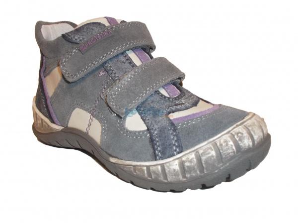 Zvětšit Protetika - Karen purple dcc551f55c