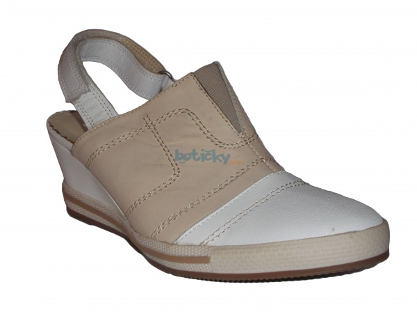 3603f375c7c8 Olivia dámska spoločenská obuv
