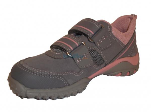 56a12c4f326c5 Superfit 2-00224-45, 01 detská obuv | Detská obuv | celoročné detské ...
