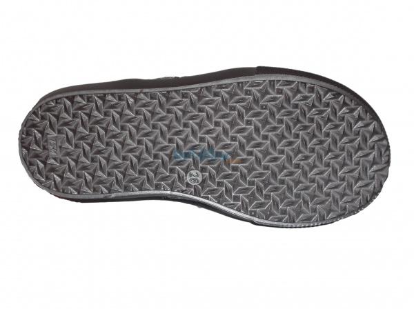 54f594f554d42 JONAP J053/S šedá třpyt, detská celoročná obuv | Detská obuv | prvé ...