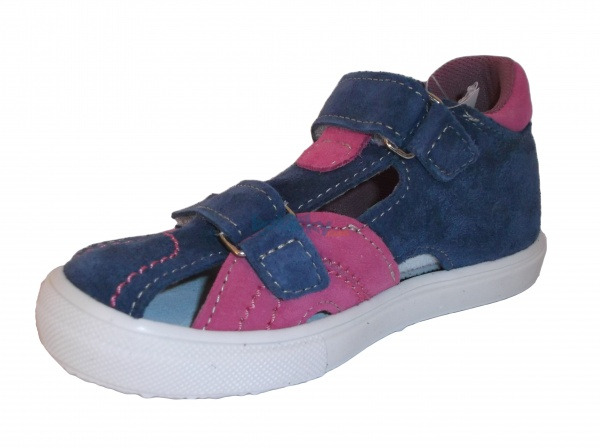 9b4c5ee85d JONAP - J036 S růžová modrá
