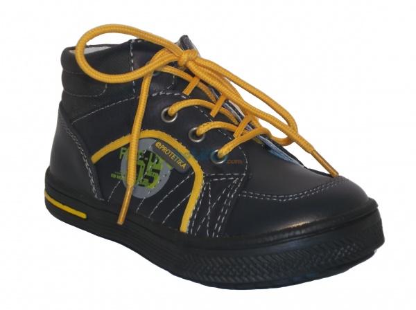 37d19bfe956e3 Protetika - Edgar, detská obuv | Detská obuv | celoročné detské ...