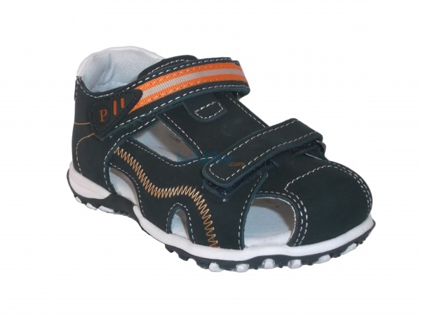 69cddb73d Protetika - Fern, detské sandále   Detská obuv   detské topánočky ...