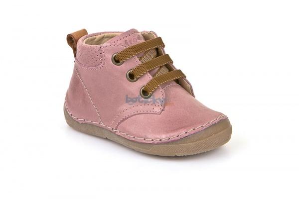 1ac4c5b56519 Froddo G2130145-8 pink