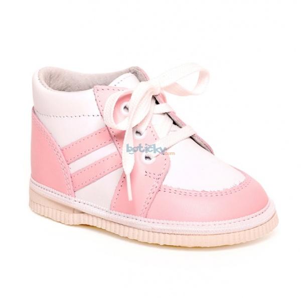 22e57159d097f Rak 0300-1/22 Klára | Detská obuv | celoročné detské topánky | obuv ...