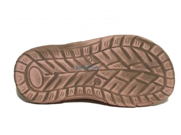 bbd53f3dc Pegres 1200, detské sandále | Detská obuv | celoročné detské topánky ...