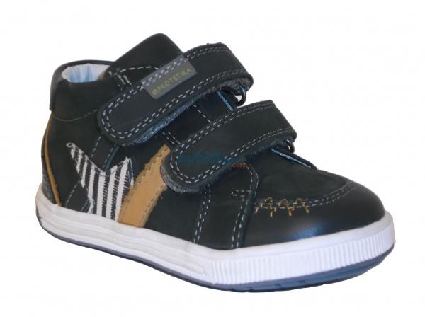 652334597 Protetika - Maxel, chlapčenská obuv | Detská obuv | papuče - papučky ...
