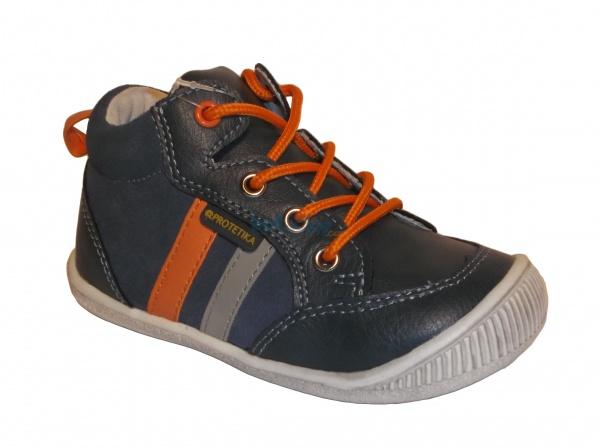 38c3bb7ea Protetika - Nuti, chlapčenská obuv | Detská obuv | celoročné detské ...