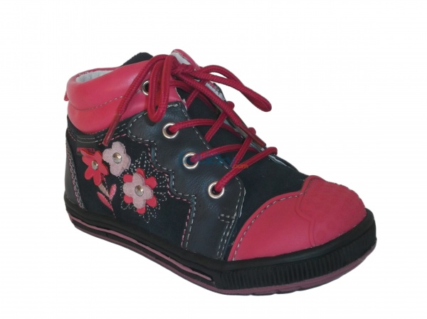 ada9592f99bc1 Protetika - Helen, dievčenská obuv | Detská obuv | celoročné detské ...