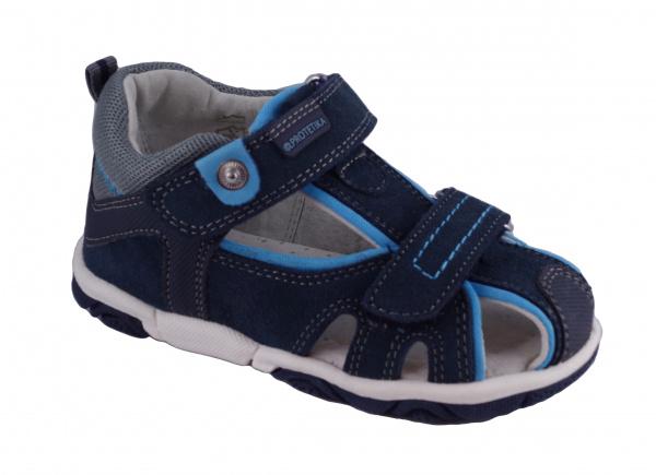 99855697e90d Zvětšit Protetika - Real blue