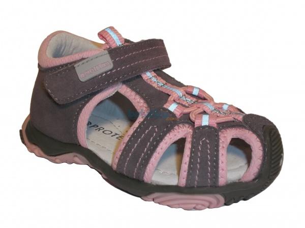 c866202af7e0 Protetika - Sid pink