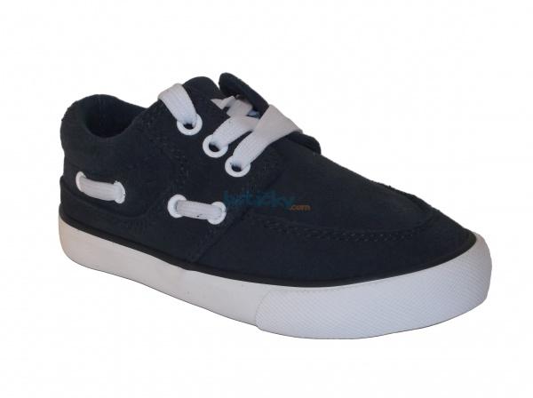 e0b25636ef162 Protetika - Tampa navy, 01 chlapčenská obuv | Detská obuv ...