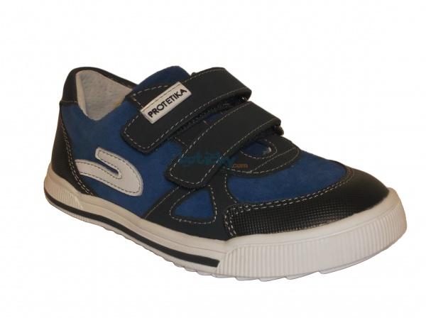 db42328f4f27 Protetika - Toledo blue