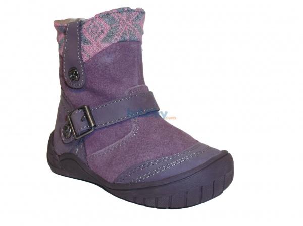6a6f4bb11508 Protetika - Mia purple