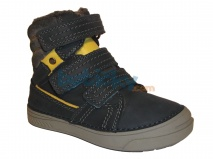 f022576a3b560 Detská obuv   predaj obuvi topánočiek pre deti   obuv-detska.sk