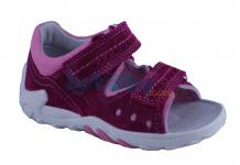 c899559e71597 Detská obuv | predaj obuvi topánočiek pre deti | obuv-detska.sk