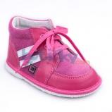 3e8763c909e69 Detské capáčky | prvé topánočky, obuv pre deti, topánky pre batoľatá ...