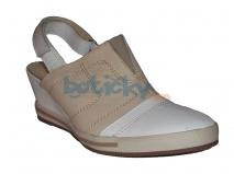 16590ce1ad1e Olivia dámska spoločenská obuv