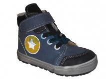 a7f40612b Detská zimná obuv | zimné topánky | obuv-detska.sk