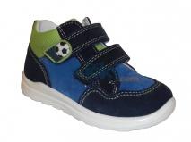 Superfit 2-00325-94 detská obuv fa83b0171c