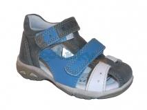 c1c1b1f88 Detská obuv | predaj obuvi topánočiek pre deti | obuv-detska.sk
