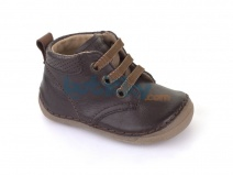 f058129331f Froddo G2130145-3 dark brown