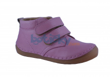 ee7882c080e82 Detská celoročná obuv | vychádzková, topánky pre deti | obuv-detska.sk