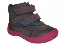 b544d4964d9 Detská celoročná obuv