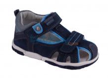 5a64d1c92cff Protetika - Real blue