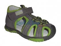 b025fc1a2df6 Protetika - Sid green