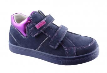 Zvětšit Protetika - Anela, dievčenská obuv
