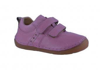 Froddo G2130160-3 pink 9710ba21907